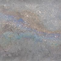 Seamless Oil Water Texture 2 by FantasyStock