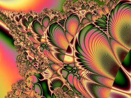 fractal 25 by AdrianaKH-75