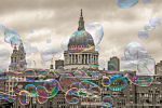 London3+ by brijome