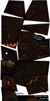 Usl-OCT: Audition page 04 by Estecka