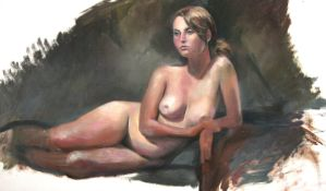 Olgha study- July 30 2013 by humblestudent