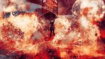 Fall of the Eleventh by Super-Fan-Wallpapers