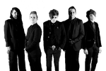 Fearless Vampire Killers transparent 2-white text by SunnyAtTheDisco