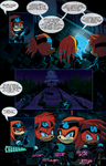 POCDX - Issue 1: Page 3 by MarekSterling