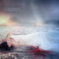Coral by Corvinerium