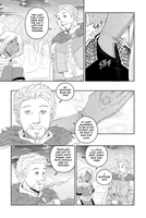 DAI - A Little Luck page 8 by TriaElf9