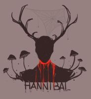 hannibal by carpe--noctem