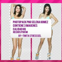 Photopack by bytinistoessel