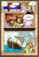 Lavi page3 by s0s2