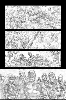 Lord Havok page 02 by LiamSharp