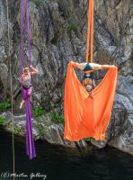 Yuba river silks150627-352 by MartinGollery
