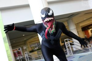Megacon 2012 24 by CosplayCousins