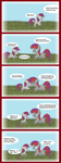 The World Under P.A.R.F - Part 32 by Imp344