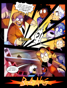 SanCirc: Page 251 by WindFlite
