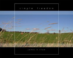 simple freedom - inspirations by jamess