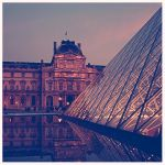 le Carrousel by etherealwinter