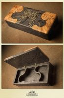 black oak box2 by WSi