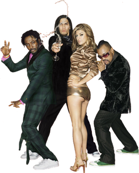 BEP .png by paolinanicole