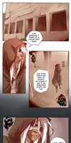 The Absum, Chapter 1: page 3-4-5 by Mineiti