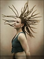 Dreadswing by Krisi-Photography
