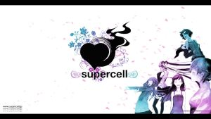 supercell wallpaper 3 by Rukkancs