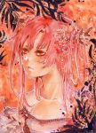 ACEO #16 by squeaky-feather