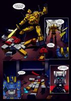 Csirac - Issue #3 - Page 11 by TF-TVC