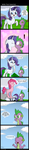 Comic 31: Better Than Expected by ZSparkonequus