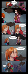 Hell Hereafter - Pg 6 by IDKY-HannahFu