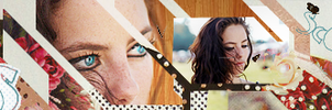KayaScodelario-banner-10-7-14 by fauxism-org