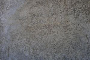 Concrete_1 by A-Touch-of-Texture
