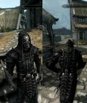 Lord Of Cannibals 2 by Zerofrust