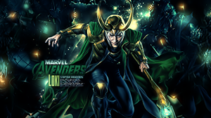 Loki copy by odin-gfx
