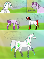 Dark Intentions page 1 by Horses-Echo