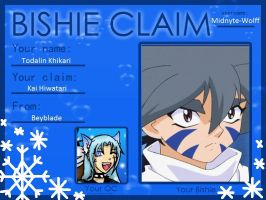 Bishie Claim Sheet 1 by Midnyte-Wolff