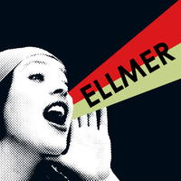 Ellmer - The Album: 2 by Ellmer