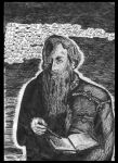 William Booth by shuathewookie