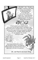 SonicFF Chapter 8 P.21 by SonicFF