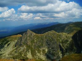 Places from Bulgaria by kiss1311