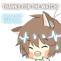 Thx-signoid by DMadopt
