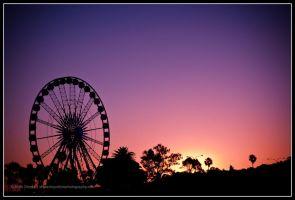 Wheel of Perth 01 by alvse