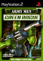 Army Men Green Rogue PAL by brunoRules