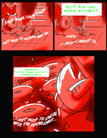 FBOCT R2 Page 11- The Problem by theStupidButterfly