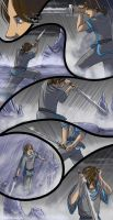 Chapter 9 Page 12 by Kezhound