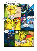 Ashchu Comics 54 by Coshi-Dragonite