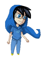 John Egbert by ohparapraxia
