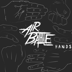 Air Battle - Hands by AhimsaGlax