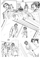 Paradise Lost page 6 by albonia