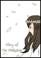 Story of the Philippines cover by Seichee
