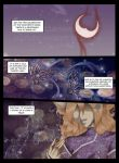 Carnivale of Illusia: Page 002 by Kizziesama